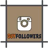 instagram followers for business - get instagram followers