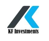 KFInvestments