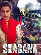 Naam Shabana
