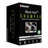 Deemark Black Hair Shampoo - Instant Black Hair Shampoo Online