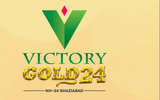 Victory Group NH 24