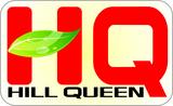 hill queen
