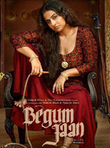 Begum Jaan
