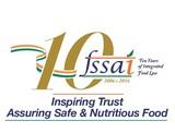 FSSAI - Food License in India