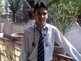 ANURAG PHOTO