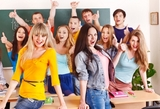 Hispanic Heritage Scholarships