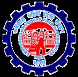 epfo - epfunifed portal
