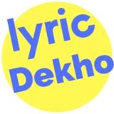 Lyricdekho