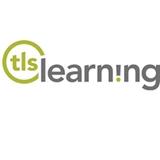 TLS Learning