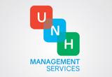 UNH Management