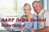 AARP Delta Dental Insurance