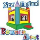 New England Bounce About