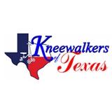 Kneewalkers Of Texas