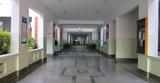 Business management institute in Tamil Nadu