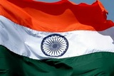 INDIA.................THE GREAT COUNTRY