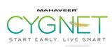 Mahaveer Cygnet