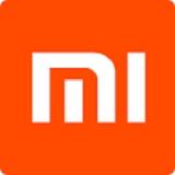 Xiaomi Redmi Mobiles Flipkart