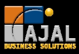 business solutions in india  - Ajal Business Solutions