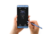samsung galaxy note 8 - Samsung Galaxy Note 8 Release Date