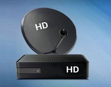 Buy New DTH Connection Online in India