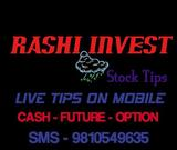 STOCK TIPS