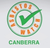 Asbestos Watch Canberra