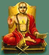 brahmin - Top Brahmin Matrimony Services