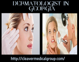 Get the Specialized Dermatologist in Georgia