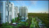 Godrej Origins New Property Vikhroli Mumbai