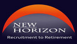 pms services at new horizon - Professional PMS Consulting