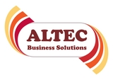 d d sharma - ALTEC Business Solutions