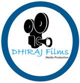 Dhiraj Films