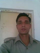 Rajneesh jainer