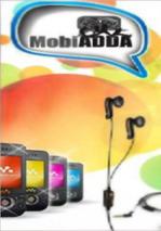 MobiAdda.com