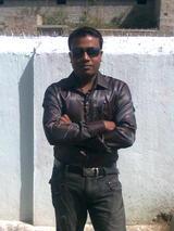 Rishta pyar ka.com