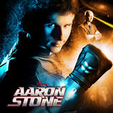 Aaron Stone