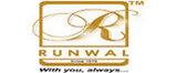 runwal eirene - Runwal Eirene