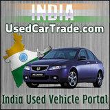 India Used Cars