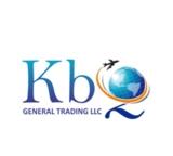 KBQ GENERAL TRADING LLC
