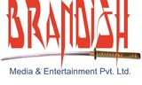 Brandish Media and Entertainment Pvt. Ltd.