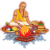 Astrologer Karan Sharma - Fast Vashikaran Specialist