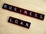 Corporate Loan