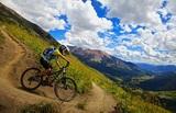 mountain biking tour in ladakh - Ladakh Mountain Biking Tour Package