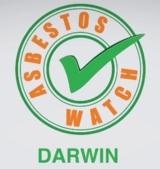 Asbestos Watch Darwin