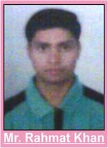 Nawab Rahmat Khan
