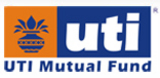 UTI MUTUAL FUND MANDSAUR