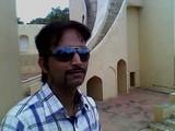 vikas dhiman