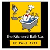 The Kitchen and Bath Co. of Palo Alto