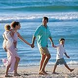Family Vacation in India with indiatouritinerary com