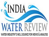 IndiaWaterReview